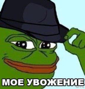bkhUV8qB_uA